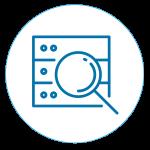 home-icon02