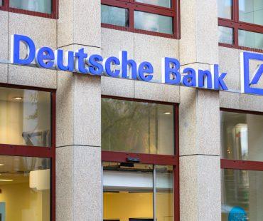 Deutsche Private Equity (DPE) Raises Hard Cap €1 Billion For Fourth Buyout Fund