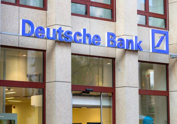 Deutsche Private Equity (DPE) Raises Hard Cap €1 Billion For Fourth Buyout Fund