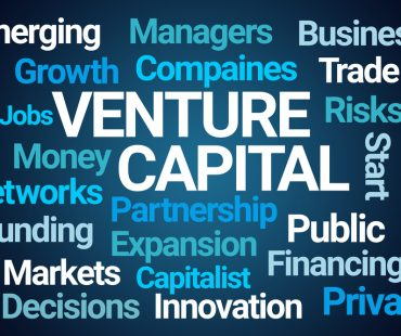 Fintech Founders Call For Greater EIS and SEIS Inclusion For Financial Services