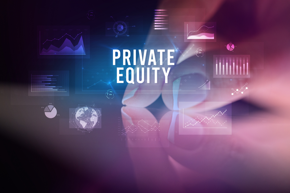 Is Private Equity Good Or Bad For British Business?