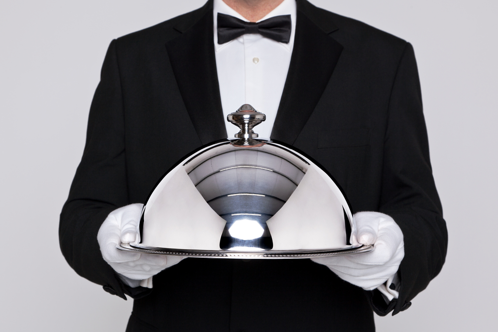 WeWork Founder Invests $30 Million In Personal Butler Start-Up Hello Alfred