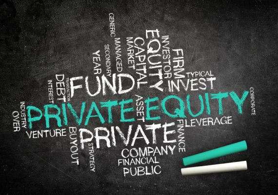 Private Equity May Get A Bad Rap But It Can Make Investors Money