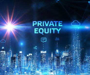 British mutual LV= announces private equity takeover