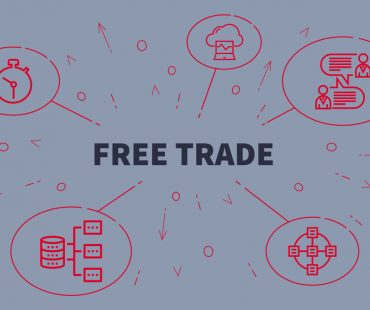 £35 million investment values commission-free stock trading platform FreeTrade at £265 million
