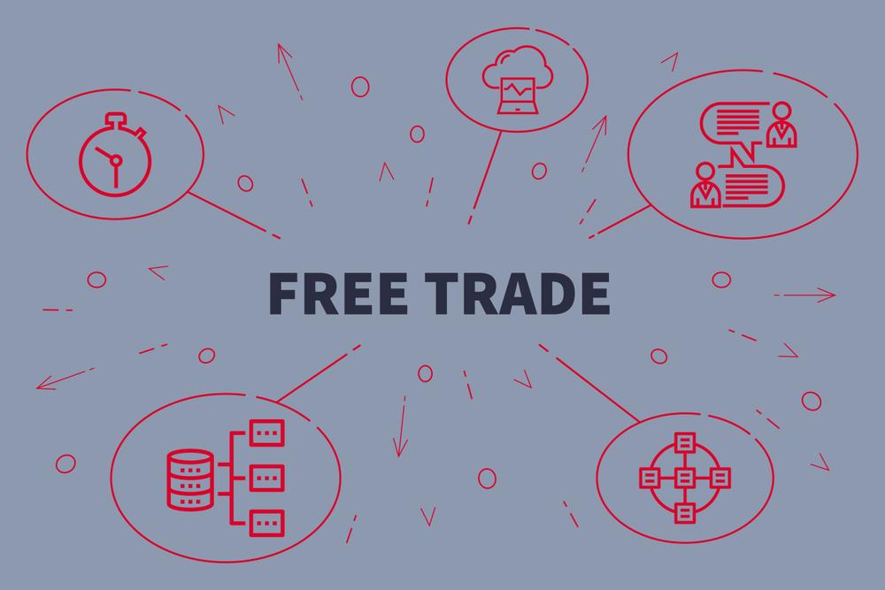 £35 million investment values commission-free stock trading platform FreeTrade at £265 million