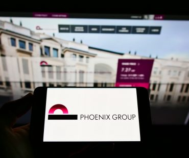 Phoenix Group launches first dedicated venture capital fund